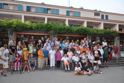 2010-08-22 Milje Rotary 151